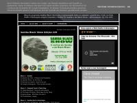 sambablackshow.blogspot.com