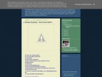 zappandrogerbrasil.blogspot.com
