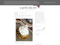 agentedizsim.blogspot.com