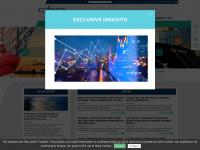 coface.com.au