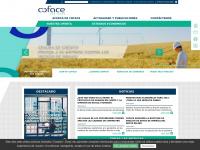 coface.com.co