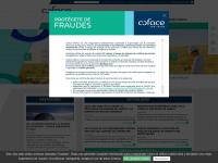 coface.com.mx
