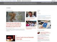 carloscristiano3.blogspot.com