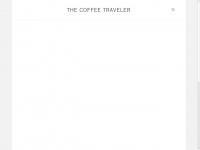 The Coffee Traveler