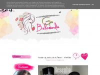 gobelezando.blogspot.com