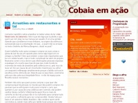 cobaia-em-acao.blogspot.com