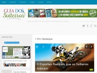 guiadossolteiros.com