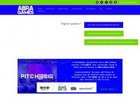 abragames.org