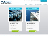 multivector.com