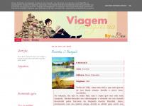 viagem-imaginaria.blogspot.com