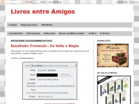 livrosentreamigos.blogspot.com