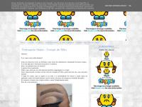 achoquecresci.blogspot.com