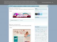 blogdaeditorapandorga.blogspot.com