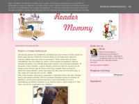 tatireadermommy.blogspot.com
