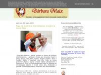 barbaramaix.blogspot.com