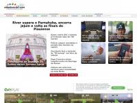 cidadeverde.com