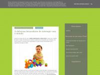 colegiocida.blogspot.com