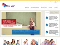 mindlab.com.br