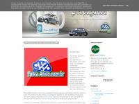 fuscaativo.blogspot.com