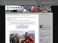 coisasdefusca.blogspot.com