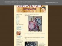 pinup-mdf.blogspot.com