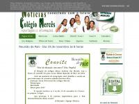 imprensamerces.blogspot.com