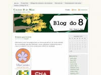 blogdo8.wordpress.com