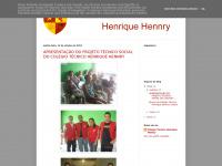 henriquehennry.blogspot.com