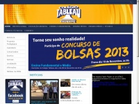 tableautaubate.com.br