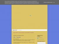 prettifyournails.blogspot.com