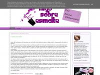 algosobreesmalte.blogspot.com