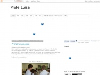 profeluisa.blogspot.com