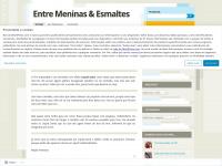 entremeninaseesmaltes.wordpress.com