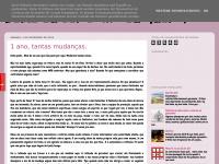 isadorismos.blogspot.com