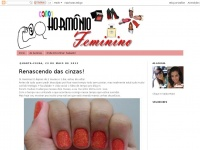 loucohormoniofeminino.blogspot.com
