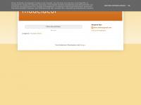 mudeiacor.blogspot.com