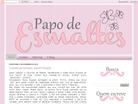 papodeesmaltes.blogspot.com