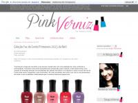pinkverniz.blogspot.com Thumbnail