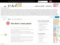 unhacarne.wordpress.com