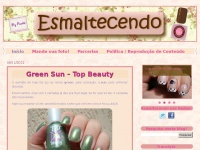 esmaltecendo.blogspot.com