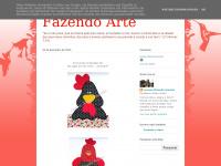 uvinhafazendoarte.blogspot.com