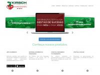Kirsch.com.br