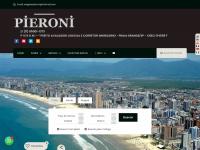 pieroniimoveis.com.br