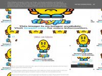 frescurasessenciais.blogspot.com