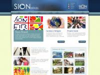 sionbrasil.com.br