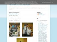 roboticaconsul.blogspot.com