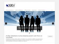 idevs.com.br