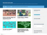 chicosantanna.wordpress.com