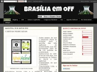 brasiliaemoff.blogspot.com
