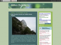 williamwerlang.blogspot.com